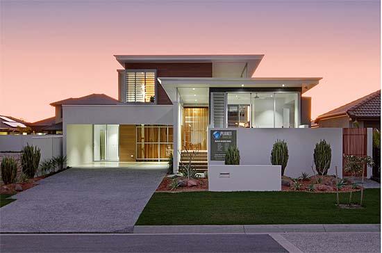 Hia 2014 Queensland Brisbane And Toowoomba Display Home Of The Year