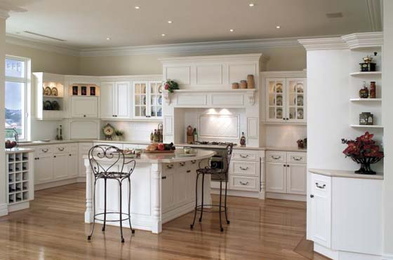 Kitchen Designs And Ideas 48 Adorable Select Kitchen Design Property