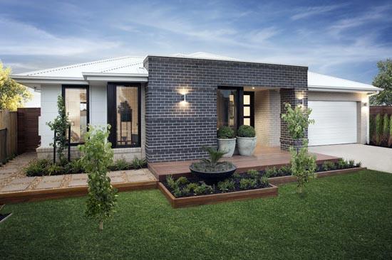Master Builders Association Of Victoria Regional Best