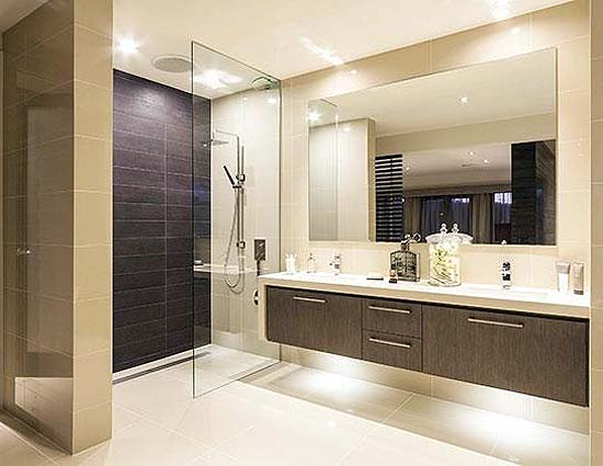 1000 images about dream house stuff on pinterest for Bathroom ideas qld