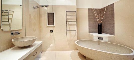 Hia Caroma Dorf Australian Bathroom Designer Of The Year