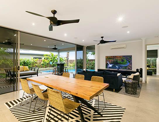 Hia 2016 Mackay Display Home Of The Year