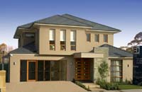 Display homes of the year 2008 south australia award winners for Scott salisbury home designs