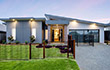 HIA 2016 Northern Display Home of the Year