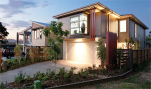 HIA Spec Home of the Year 2013